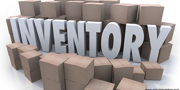 Pentingnya Manajemen Logistik/ Inventaris Perguruan Tinggi